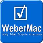 WeberMac