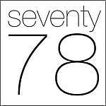 Seventy78 Los Angeles