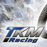 tkm-racing-shop