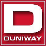 Duniway Stockroom