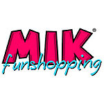 MIK funshopping