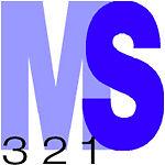 MarinaShop321