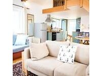 Luxury furnished Lodge in a beautiful detached location £850 including all bills. 15 mins from Bath