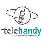 telehandy-aetka
