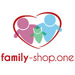family-shop.one