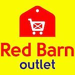 Red Barn Outlet Deep Discount Store
