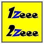 1zeee2zeee