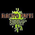 Electro Parts Supply