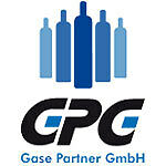 gase-partner