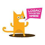 Logan Monster Emporium