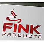 Fink Products