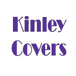 Kinley Covers