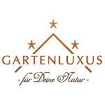 GARTENLUXUS - für Deine Natur
