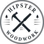 hipsterwoodwork