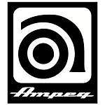 ampeg_direct