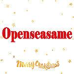 openseasame