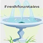 Freshfountains