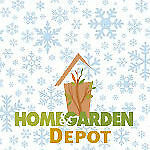 home_garden_depot