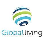 global.living