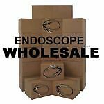 endoscopy_wholesale