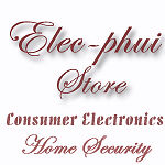 Elec-phui Store