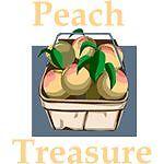Peach Treasure