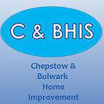 chepstow-bulwark-home-improvement-supplies