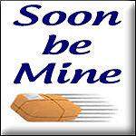 Soon Be Mine