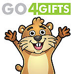 Go 4 Gifts