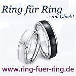 ring-fuer-ring