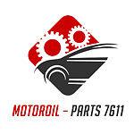 motoroil-parts7611