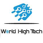 World HighTech France