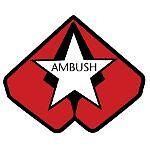 Ambush Board Co.