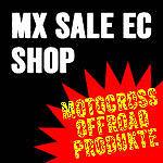 MX SALE EC