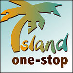 Island One-Stop