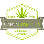 cannacosmetics