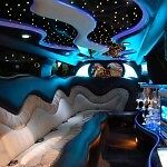 Cheap Limo Hire Melbourne | Limousine | Chrysler Stretch Limo