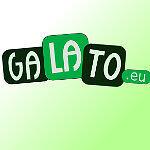 galato