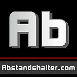 abstandshalter_com