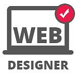 Web Designer In Toronto - Available for Hire
