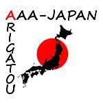 AAA-JAPAN-STORE
