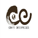 Craft Enterprises