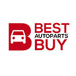 bestautopartsbuy