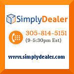 SimplyDealer