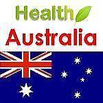 Healthy Australia