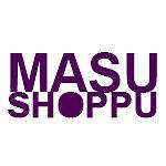 Masu Shoppu