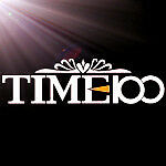 TIME100 Watch