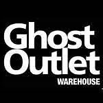Ghost Outlet
