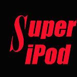 Super-iPod