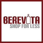 Berevita_com